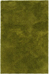 Oriental Weavers Cosmo Shag 81101  Area Rug
