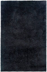 Oriental Weavers Cosmo Shag 81102  Area Rug