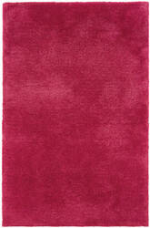 Oriental Weavers Cosmo Shag 81103  Area Rug