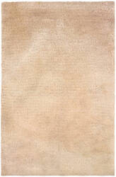 Oriental Weavers Cosmo Shag 81105  Area Rug