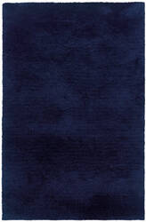 Oriental Weavers Cosmo Shag 81106  Area Rug