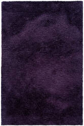 Oriental Weavers Cosmo Shag 81108  Area Rug