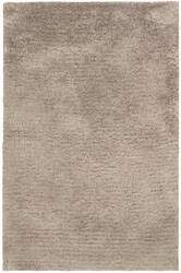 Oriental Weavers Cosmo Shag 81109  Area Rug