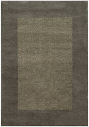 Oriental Weavers Covington 1334y Grey / Beige Area Rug