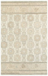 Oriental Weavers Craft 93002 Ash - Sand Area Rug