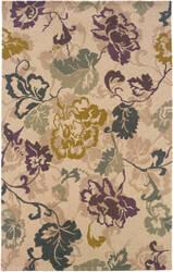 Oriental Weavers Eden 87109  Area Rug
