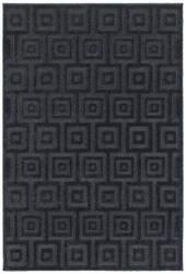 Oriental Weavers Elisa 2061b Navy Area Rug