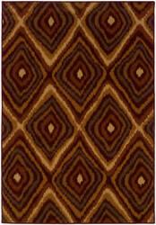 Oriental Weavers Ensley 2061D  Area Rug