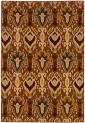 Oriental Weavers Ensley 090C0  Area Rug