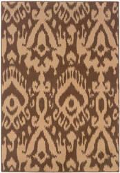 Oriental Weavers Ensley 091D0  Area Rug