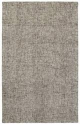 Oriental Weavers Finley 86000 Grey Area Rug