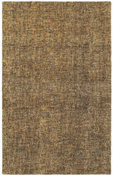 Oriental Weavers Finley 86005 Brown - Beige Area Rug