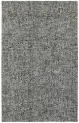 Oriental Weavers Finley 86006 Blue - Grey Area Rug