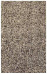 Oriental Weavers Finley 86007 Black - Beige Area Rug