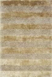 Oriental Weavers Fusion 27204  Area Rug