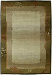 Oriental Weavers Generations 112g1 Multi Area Rug
