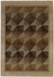 Oriental Weavers Generations 252J1  Area Rug