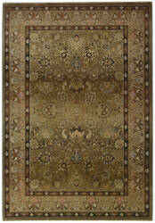 Oriental Weavers Generations 3434j  Area Rug