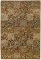 Oriental Weavers Generations 3435y  Area Rug