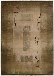 Oriental Weavers Generations 544G1  Area Rug