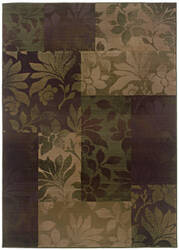 Oriental Weavers Generations 8006A  Area Rug