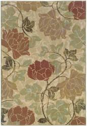 Oriental Weavers Genre 2159a  Area Rug