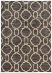 Oriental Weavers Harper 46179 Grey / Beige Area Rug