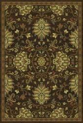 Oriental Weavers Hansen 042G1  Area Rug