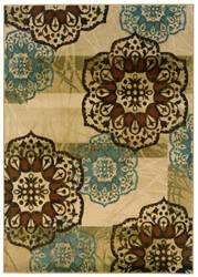 Oriental Weavers Hansen 2797c  Area Rug