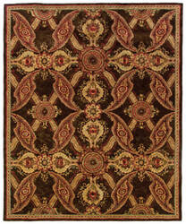 Oriental Weavers Huntley 19112  Area Rug