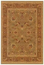 Oriental Weavers Infinity 1104C  Area Rug