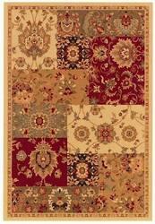 Oriental Weavers Infinity 1128A  Area Rug