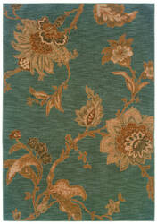 Oriental Weavers Infinity 1651i  Area Rug