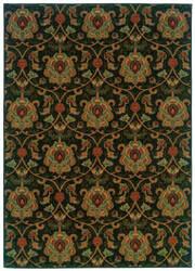 Oriental Weavers Infinity 1724e  Area Rug