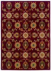 Oriental Weavers Infinity 2166b  Area Rug
