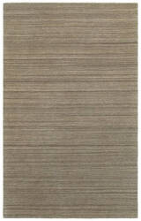 Oriental Weavers Infused 67002 Brown Area Rug