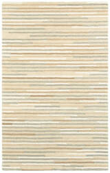 Oriental Weavers Infused 67007 Beige - Grey Area Rug