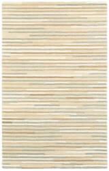 Oriental Weavers Infused 67007 Beige - Grey Area Rug