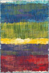 Oriental Weavers Joli 8021x Multi Area Rug