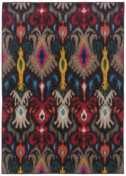 Oriental Weavers Kaleidoscope 502x5  Area Rug