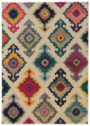 Oriental Weavers Kaleidoscope 5990y  Area Rug