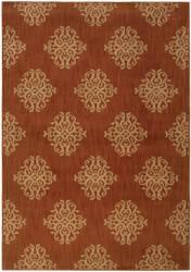 Oriental Weavers Kasbah 3835B  Area Rug