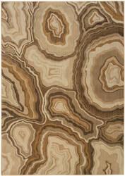 Oriental Weavers Kasbah 3845D  Area Rug