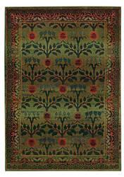 Oriental Weavers Kharma 450g4 Medium Area Rug