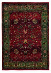Oriental Weavers Kharma 807C4  Area Rug