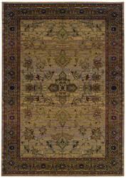 Oriental Weavers Kharma 836Y1  Area Rug