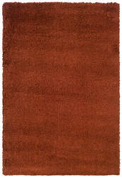Oriental Weavers Superiority 520C4  Area Rug