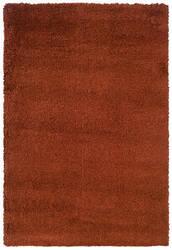 Oriental Weavers Superiority 520C4  Area Rug