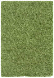 Oriental Weavers Superiority 520I4  Area Rug
