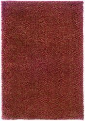 Oriental Weavers Superiority 520O4  Area Rug